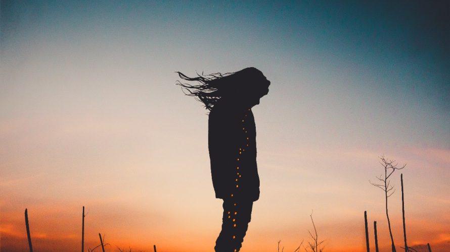 【魂】心の声と魂の声に違いって何なのか